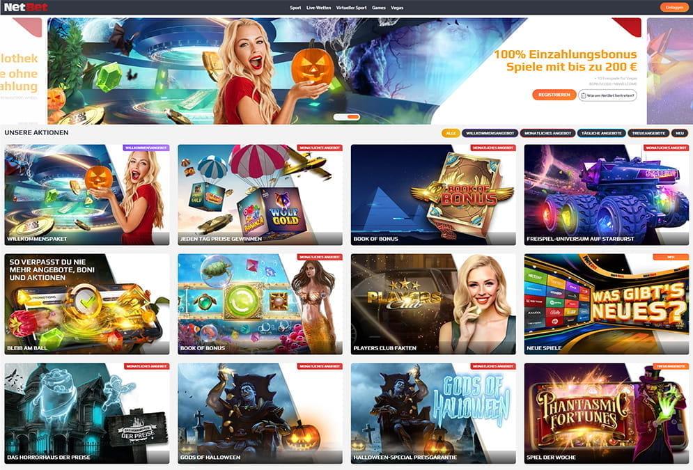 Planet 7 casino free deposit bonus codes