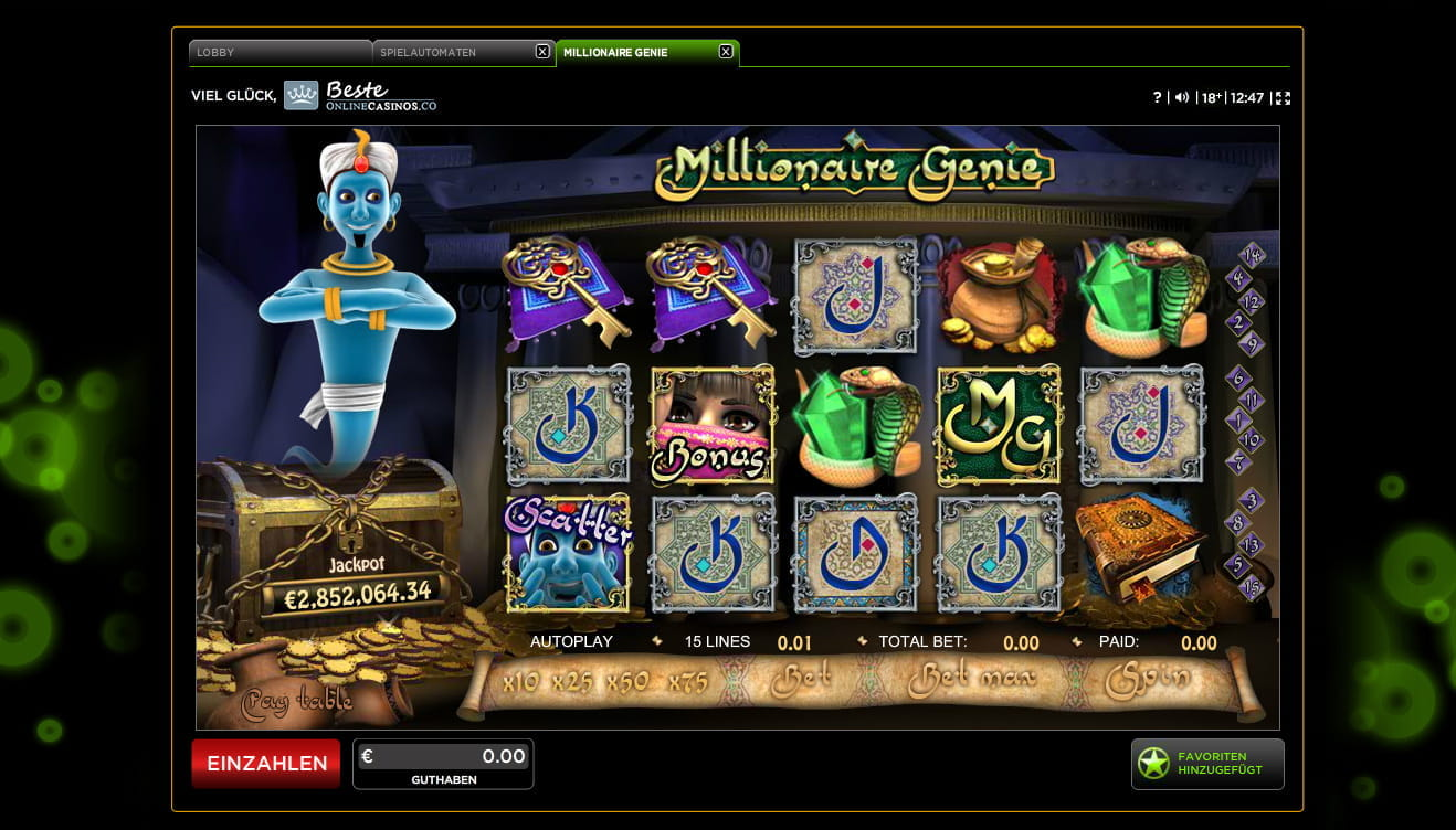 online casino germany  spiele