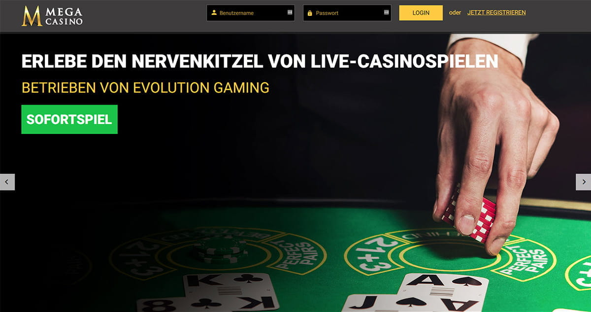 Live casino mit bonus winning strategies at roulette