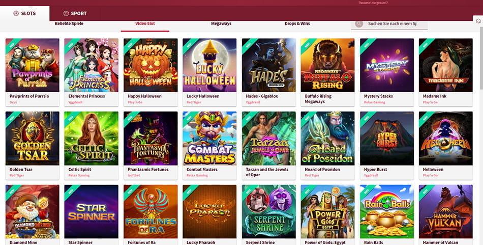 Casino online spielen kostenlos konami. Online Casino Spiele kostenlos   GameTwist Casino