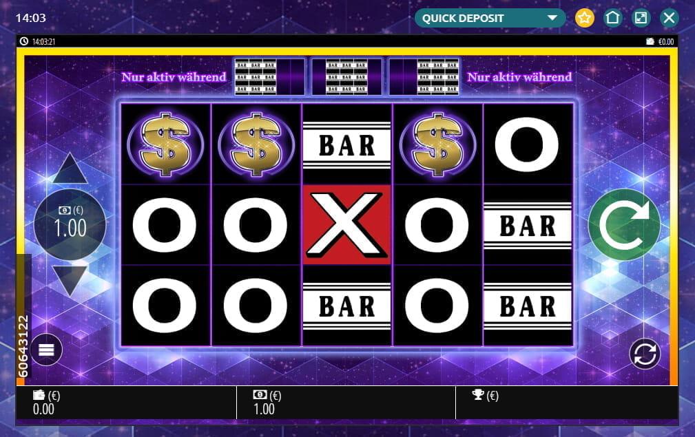 online roulette bonus spielen bet way casino