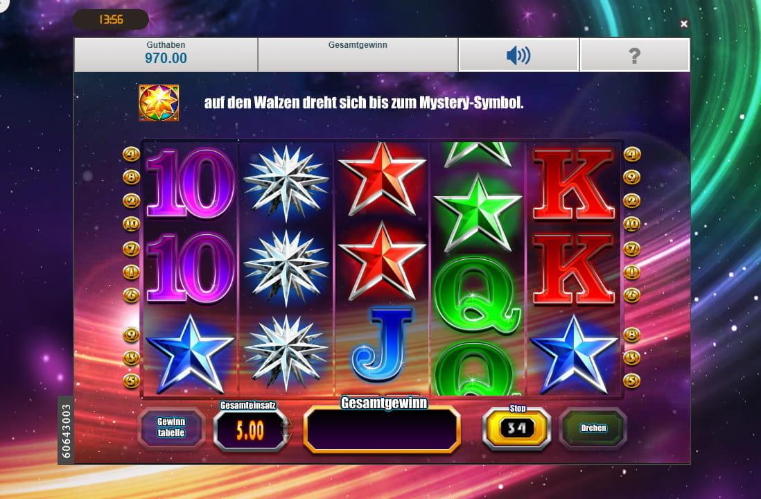 die besten android casinos