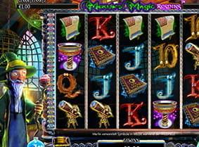 spiel casino mit spielgeld