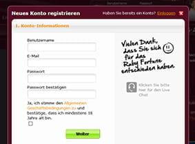 deutsche online casino spielcasino online spielen
