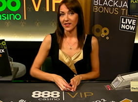 Beste online blackjack zeeland