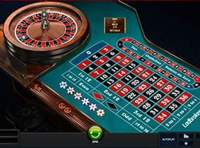 william hill online slots um echtgeld spielen