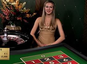 online casino blackjack online spielothek