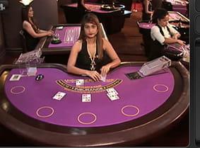 online william hill casino gaming handy