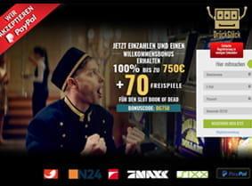 online casino anbieter online spiele anmelden