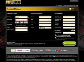 Еврогранд казино форум игровые автоматы - цены