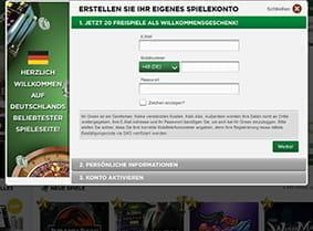 online casino winner sofort kostenlos spielen