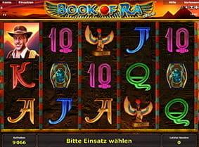 beste online casino forum book of ra 5 bücher