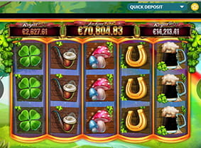 Is On line Casino Games Really Pleasant Pastimes?