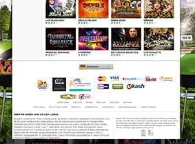 online casino freispiele ohne einzahlung casino automaten kostenlos spielen