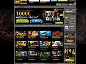 online slots casino sofortspielen