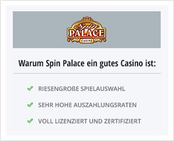besten online casino garden spiele