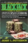 Details über The World`s Greatest Blackjack Book