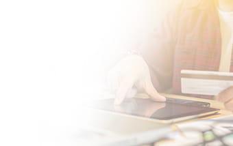 Die Besten Online Casinos ❶❶❶ Top Anbieter Für Neue Spieler
