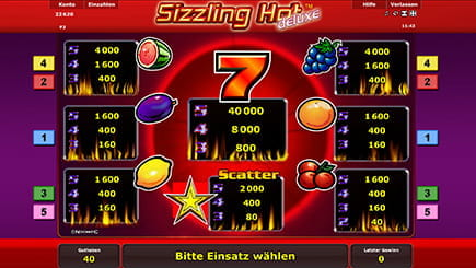 das beste online casino book of ra gewinnchancen