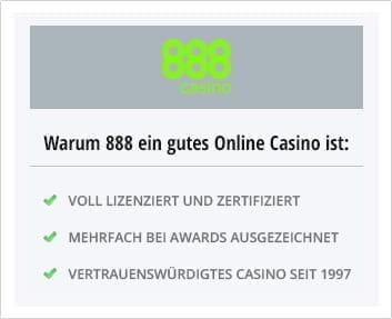 online casino deutsch spielautomaten online kostenlos