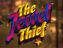 Jewel Thief.