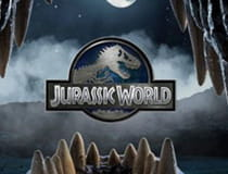 Der Jurassic World Slot.