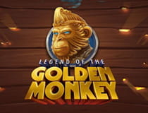 Legend of the Monkey