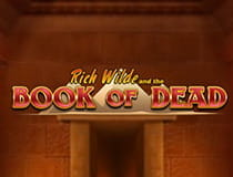 Der Slot Book of Dead