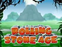 Rolliing Stoneage