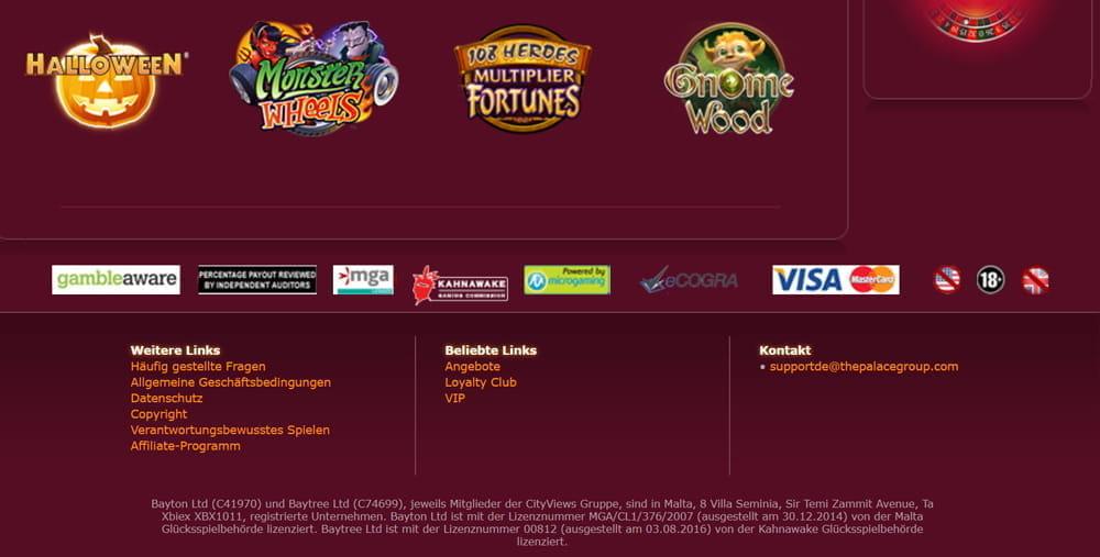 Casino bonus deutschland online casino australia