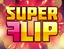 Super Flip Slot im Voodoo Dreams Casino.