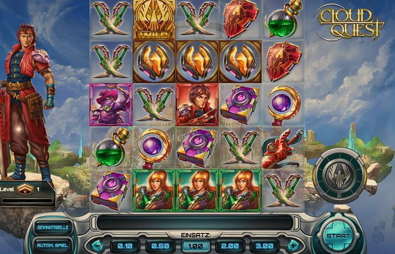 bestandskunden bonus casino