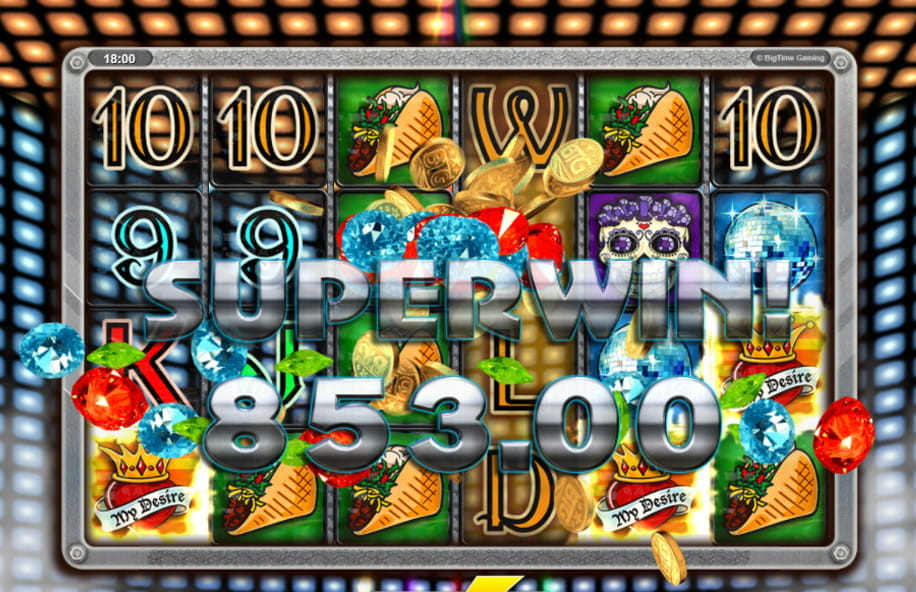 Spiele Gates Of Hell - Video Slots Online