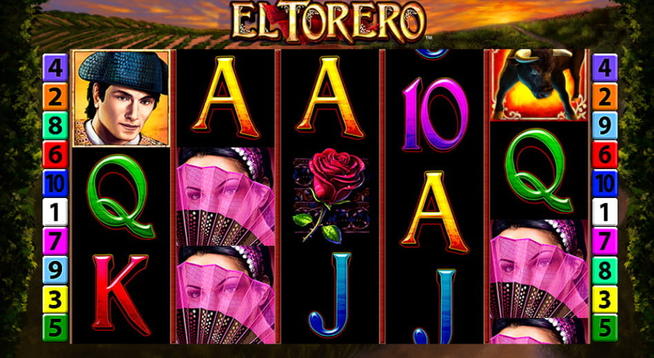Texas holdem poker online free play