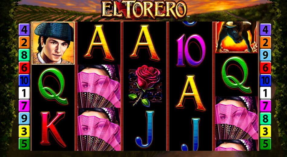 online casino mega willkommensbonus