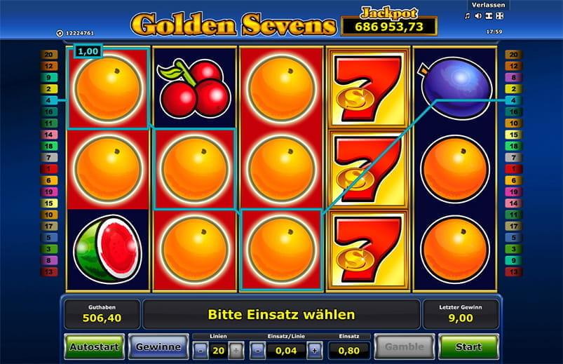 casino spiele für windows