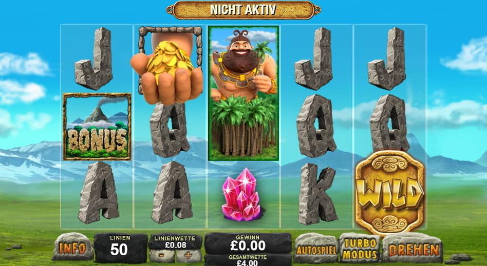 casino bonus 2020 ohne einzahlung