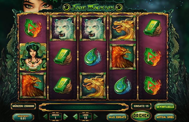 im online casino geld verdienen casino guthaben mit handy aufladen