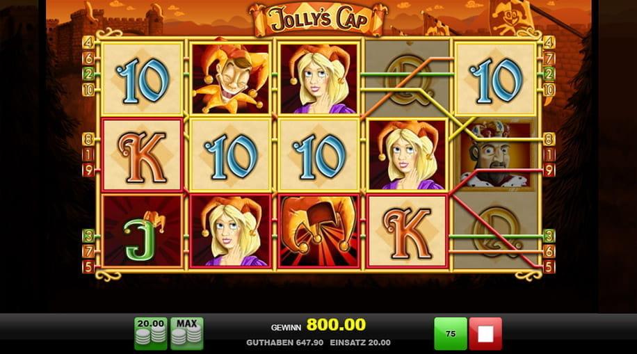 klarna online casino geld zurück
