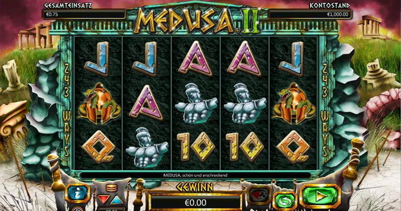 beste online casinos paysafe