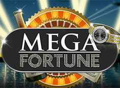 NetEnts Jackpot Slot Mega Fortune als kostenfreie Testversion