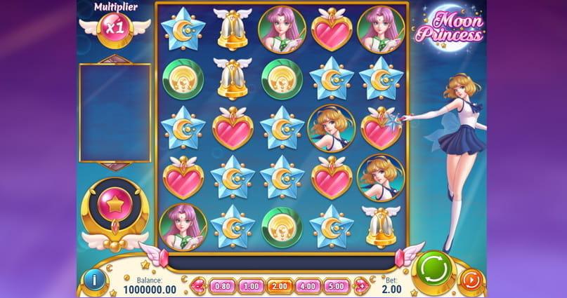 welches sind die besten echtgeld casinos