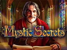 mystic india spielen