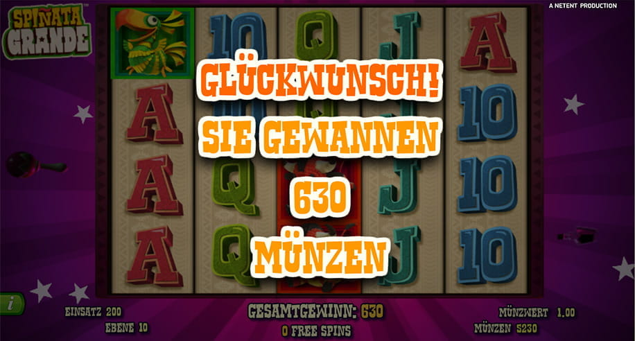 internet gambling geld im casino gewinnen sizzling hot free game