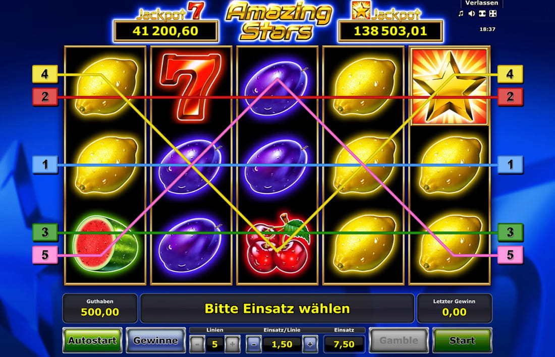 EggOMatic Slot - Hier Kostenlos Online-Slots Spielen