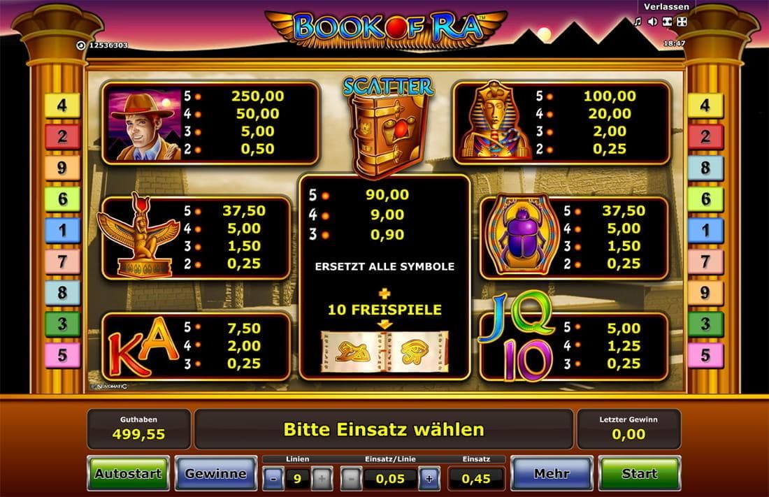 lotto spielen mit 8 zahlen erfahrungen