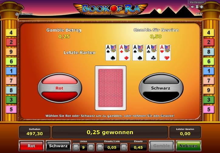 Pokerstars winter series 2020