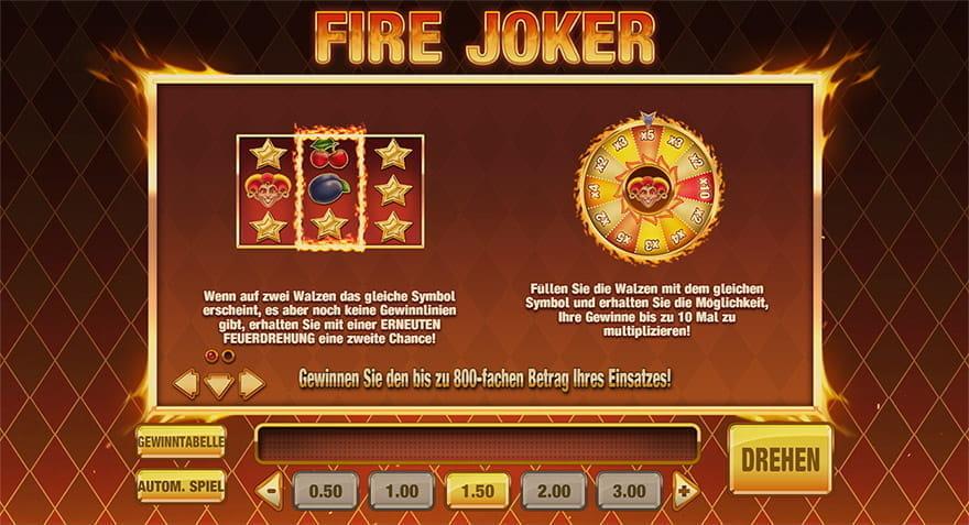 jackpot city casino auszahlung schweiz