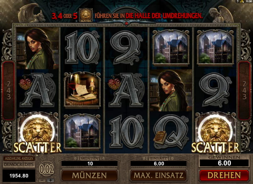 Lucky creek free spins no deposit