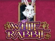 White Rabbit Slot.